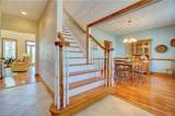 137 Riverwood Trce - Photo 4