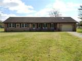7009 Old Myrtle Rd - Photo 1