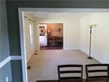 7009 Old Myrtle Rd - Photo 10