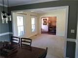 7009 Old Myrtle Rd - Photo 11