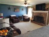 7009 Old Myrtle Rd - Photo 13