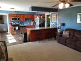 7009 Old Myrtle Rd - Photo 14