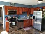 7009 Old Myrtle Rd - Photo 15