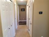 7009 Old Myrtle Rd - Photo 16