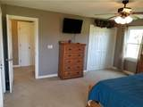 7009 Old Myrtle Rd - Photo 18