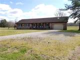 7009 Old Myrtle Rd - Photo 2