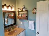 7009 Old Myrtle Rd - Photo 21