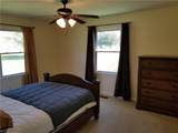 7009 Old Myrtle Rd - Photo 22