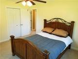 7009 Old Myrtle Rd - Photo 23