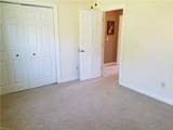 7009 Old Myrtle Rd - Photo 25
