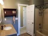 7009 Old Myrtle Rd - Photo 26