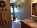 7009 Old Myrtle Rd - Photo 27