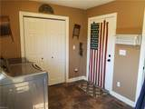 7009 Old Myrtle Rd - Photo 28