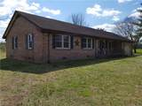 7009 Old Myrtle Rd - Photo 3