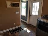 7009 Old Myrtle Rd - Photo 30