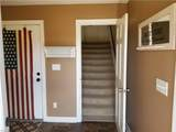 7009 Old Myrtle Rd - Photo 31