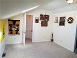 7009 Old Myrtle Rd - Photo 33