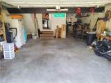 7009 Old Myrtle Rd - Photo 34
