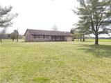 7009 Old Myrtle Rd - Photo 38