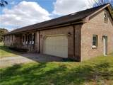 7009 Old Myrtle Rd - Photo 4