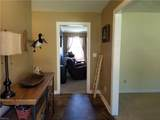 7009 Old Myrtle Rd - Photo 8
