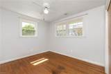 1603 Rodgers St - Photo 12