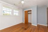 1603 Rodgers St - Photo 13