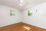 1603 Rodgers St - Photo 15