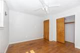 1603 Rodgers St - Photo 16