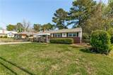 1603 Rodgers St - Photo 2