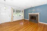 1603 Rodgers St - Photo 4