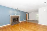 1603 Rodgers St - Photo 5
