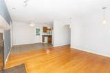 1603 Rodgers St - Photo 6