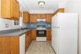 1603 Rodgers St - Photo 7