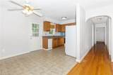 1603 Rodgers St - Photo 8
