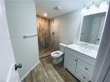 121 Pinner St - Photo 39