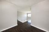 3608 Dock Point Arch - Photo 12