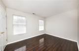 3608 Dock Point Arch - Photo 13