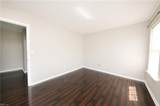 3608 Dock Point Arch - Photo 16