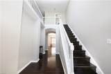 3608 Dock Point Arch - Photo 2
