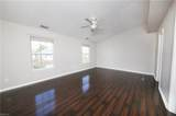 3608 Dock Point Arch - Photo 20