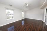 3608 Dock Point Arch - Photo 21
