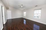 3608 Dock Point Arch - Photo 22