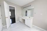 3608 Dock Point Arch - Photo 26