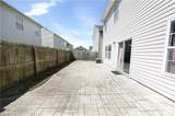 3608 Dock Point Arch - Photo 29