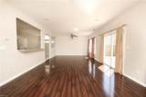 3608 Dock Point Arch - Photo 4