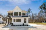 3957 Indian River Rd - Photo 1