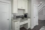 3957 Indian River Rd - Photo 13