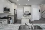 3957 Indian River Rd - Photo 18