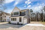 3957 Indian River Rd - Photo 2
